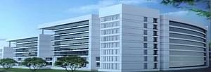 School Of Pharmacy And Technology Management, NMIMS University - [SPTM]