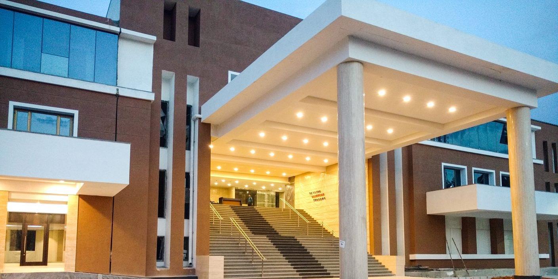 School of Commerce, NMIMS University