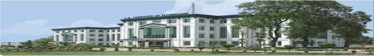 H.R. Group of Institutions - [HRIT], Ghaziabad