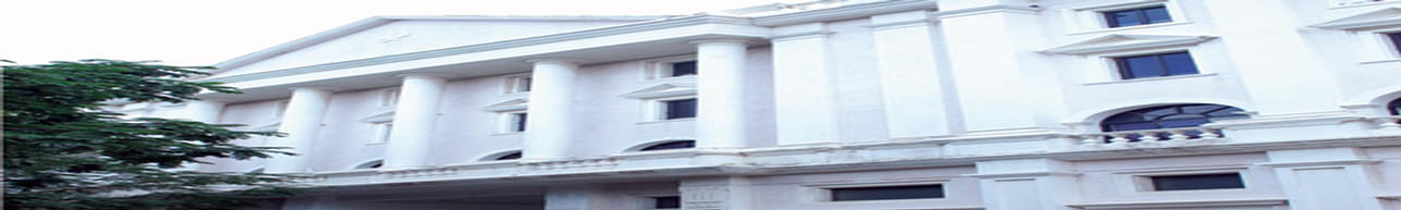 Amity Global Business School - [AGBS], Chennai