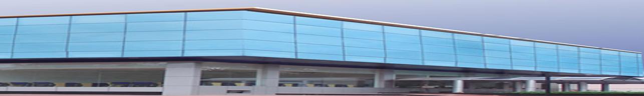 Amity Global Business School - [AGBS], Kochi