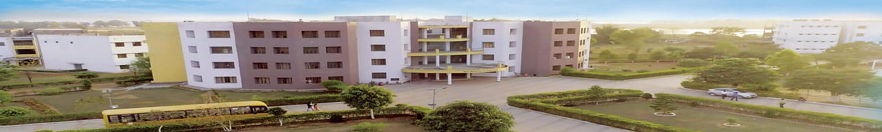 RTC Institute of Technology - [RTCIT], Ranchi - Course & Fees Details