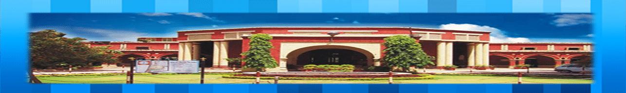 Khalsa College for Women, Ludhiana - Photos & Videos