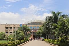 Vardhaman College of Engineering - [VCE]