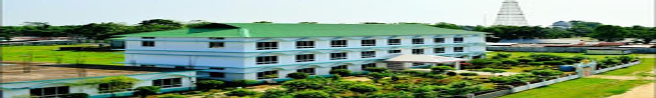 Krishnaguru Adhyatmik Visvavidyalaya, Barpeta - Course & Fees Details