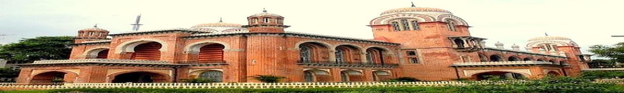 Guru Shree Shanti Vijai Jain College for Women, Chennai