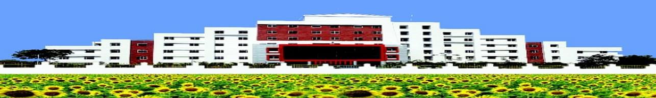 Gandhi Institute of Excellent Technocrats - [GIET], Bhubaneswar