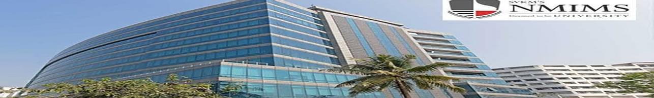 Pravin Dalal School of Entrepreneurship and Family Business Management, Mumbai
