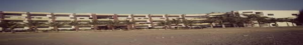 Shri J.D. Gabani Commerce College - [JDGSAS], Surat