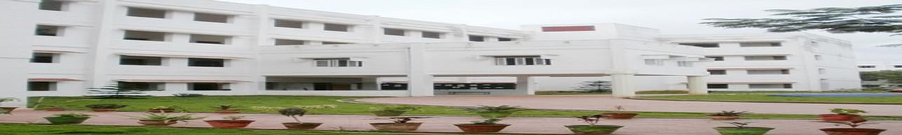 K.S.G. College of Arts and Science, Coimbatore