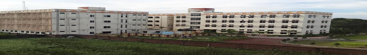 ELITTE Institute of Engineering and Management - [EIEM], Kolkata