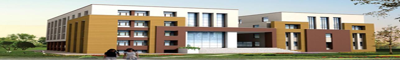Kota Polytechnic College - [KPC], Kota