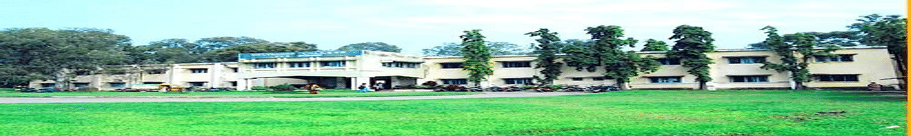 Holy Cross College for Women, Hyderabad