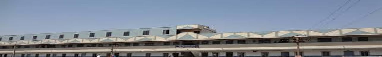 Smt. Z.S. Patel College of Management And Technology - [SZSPCM], Surat