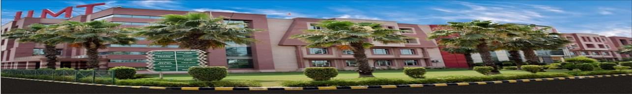 IIMT Group of Colleges, Greater Noida