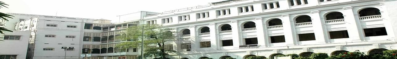 Department of French, University of Calcutta, Kolkata
