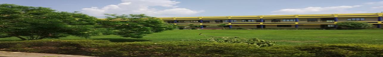 B.S.M. College Of Polytechnic - [BSMCP], Roorkee