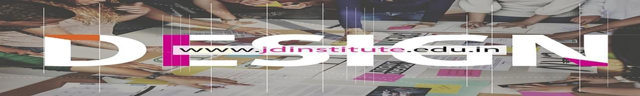 JD Institute of Fashion Technology, Panji