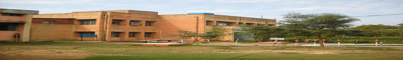 Government Polytechnic Adityapur - [GPA], Jamshedpur - News & Articles Details