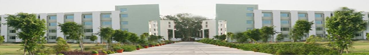 United Institute of Technology - [UIT], Allahabad