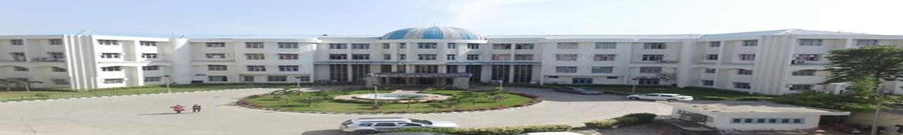 Amritsar Law College - [ALC], Amritsar - Photos & Videos