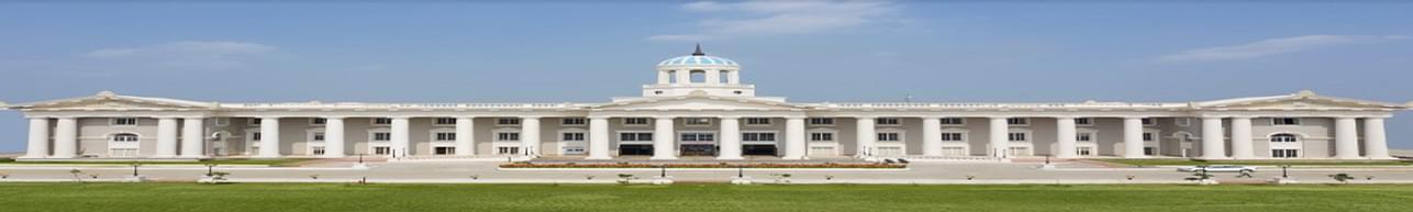 Symbiosis School of Planning, Architecture, and Design - [SSPAD], Nagpur