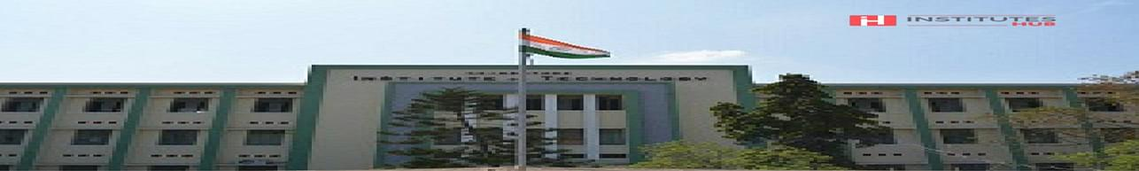 Coimbatore Institute of Technology - [CIT], Coimbatore - Course & Fees Details