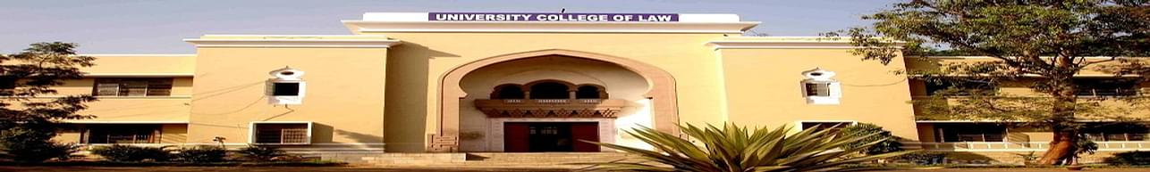 Jahnavi Degree and PG College, Hyderabad
