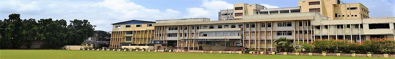 GNVS Institute of Management - [GNVSIOM], Mumbai