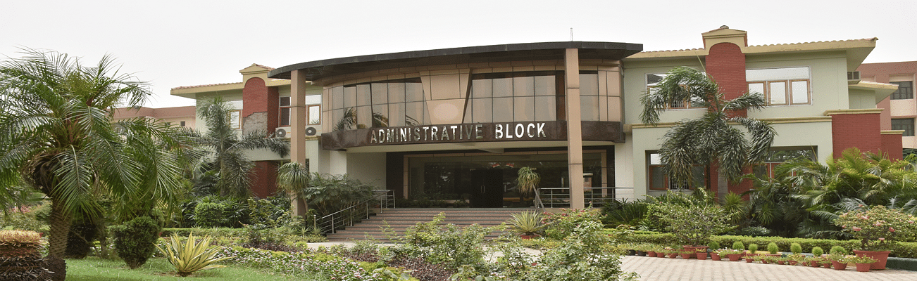Sant Vivekanand College of Law & Higher Studies - [SVCL]