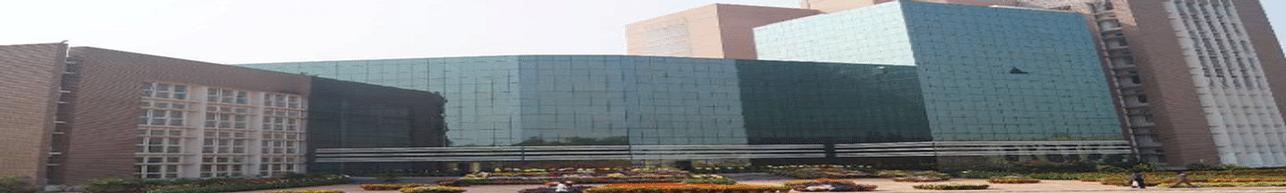 XAVIER-EMLYON Business School - [XEBS], Puri