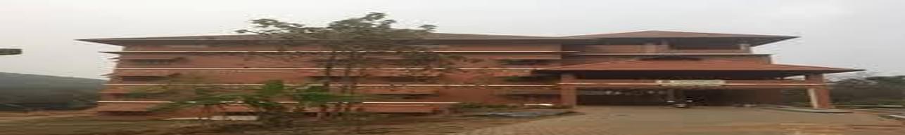 Ashtamgam Ayurveda Chikitsalayam & Vidyapeedham - [AACV], Palakkad
