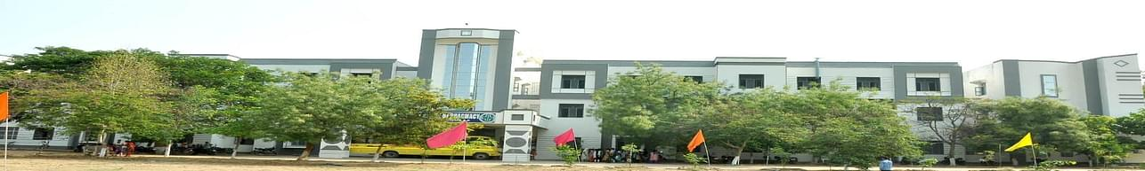 Annamacharya College of Pharmacy - [ANCP], Kadapa - Hostel Details