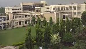 Mata Gujri Memorial Medical College & Lions Seva Kendra Hospital