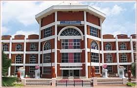 Rajah Muthiah Medical College & Hospital - [RRMCH]