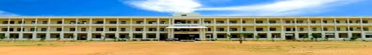 Government First Grade College Bhadravati, Shimoga - News & Articles Details