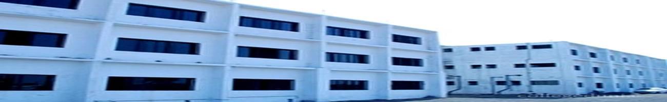 Khurana Sawant Institute of Engineering and Technology - [KSIET], Hingoli