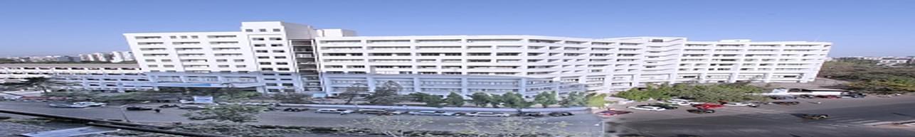 Mithibai College of Arts, Mumbai