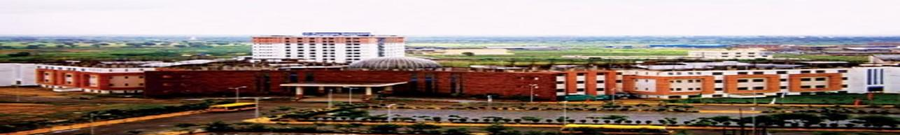 Poornima University - [PU], Jaipur - Reviews