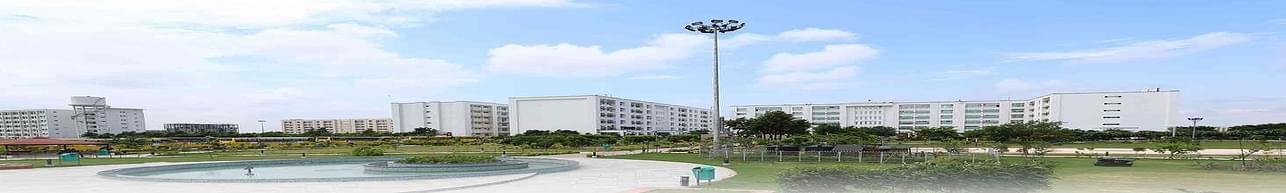 Institute of Distance & Online Learning, Chandigarh University - [CUIDOL], Chandigarh