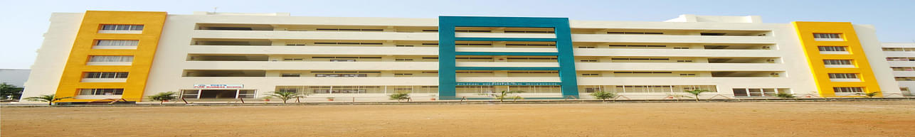 Pune Business School - [PBS], Pune