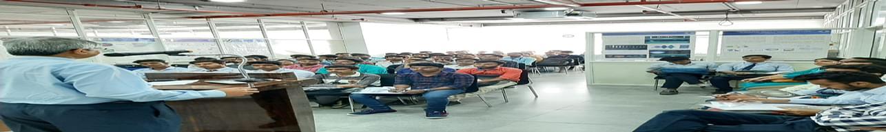 JIS Institute of Advanced Studies and Research - [JISIASR ], Kolkata