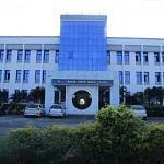 Dr JJ Magdum Ayurvedic Medical College