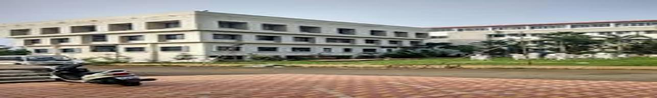 Dr. J. J. Magdum Institute Of Nursing Education, Kolhapur