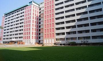 Pillai HOC Polytechnic - [PHCP]