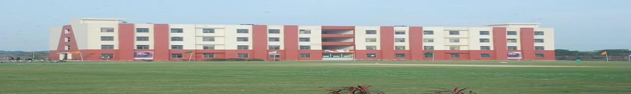 Shobhit University, School of Biological Engineering and Sciences, Meerut