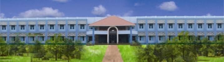 Prabhu Kailash Polytechnic-[PKP]