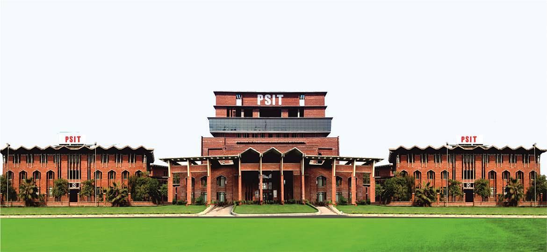 PSIT College of Engineering - [PSITcoe]
