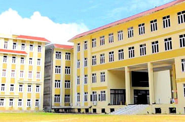 Scholar's Institute of Technology and Management - [SITM]