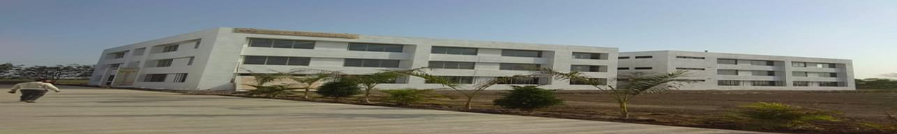 Vidhyadeep Homoeopathic Medical College & Research Center, Surat